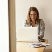 Akquirieren im B2B-Vertrieb: Best Practices